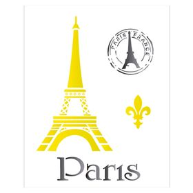 20x25-Simples-Cidades-Paris-OPA1166-Colorido