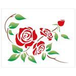 20x25-Simples-Flores-Rosas-OPA1168-Colorido