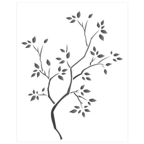 20x25-Simples-Arvore-Seca-OPA1235-Colorido