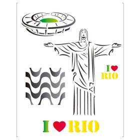 20x25-Simples-Cidades-Rio-de-Janeiro-OPA1238-Colorido