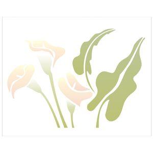 20x25-Simpes-Flor-Copo-de-Leite-OPA1326-Colorido