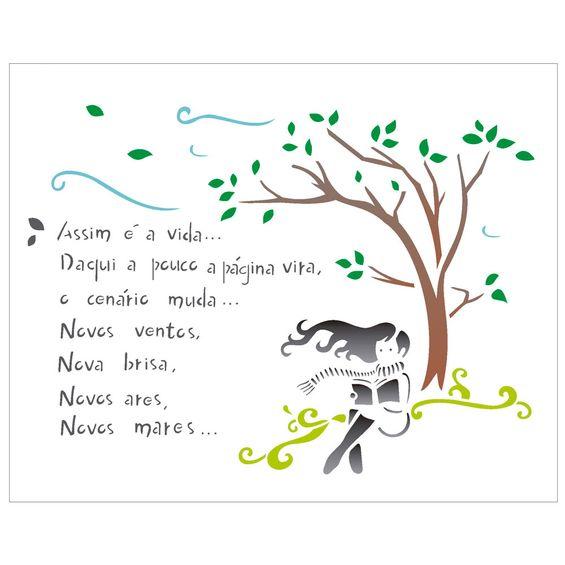 20x25-Simples-Poema-Vida-OPA1336-Colorido