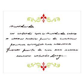 20X25-Simples-Poema-Saudade-OPA1387-Colorido