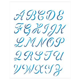 20x25-Simples-Alfabeto-Maiusculo-OPA1398-Colorido