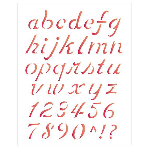 20x25-Simples-Alfabeto-Minusculo-OPA1399-Colorido