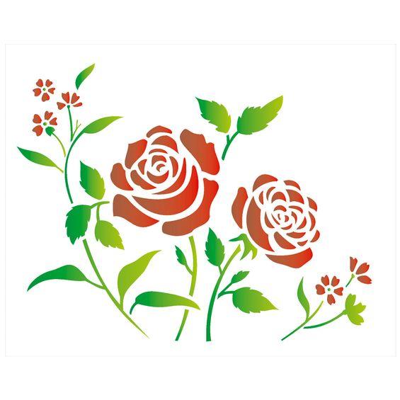 20x25-Simples-Flores-Roseira-OPA1408-Colorido