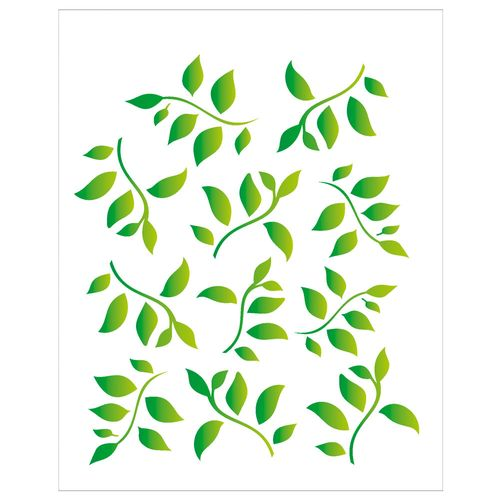 20x25-Simples-Folhas-II-OPA1410-Colorido