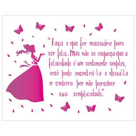 20x25-Simples-Poema-e-Menina-OPA1414-Colorido