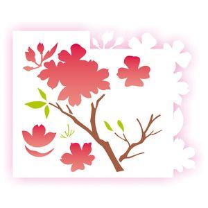 20x25-Simples-Flor-Cerejeira-OPA1705-Colorido