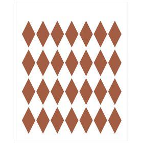 20X25-Simples-Losango-Grande-OPA1781-Colorido