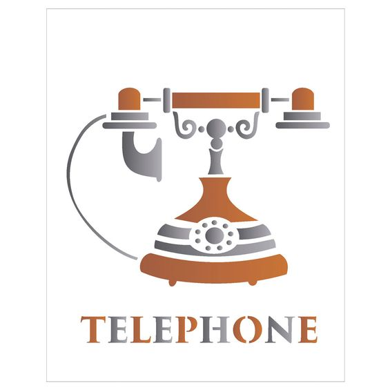 20X25-Simples-telephone-OPA1785-Colorido