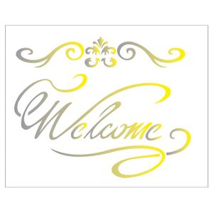 20x25-Simples-WELCOME-I-OPA1834-Colorido