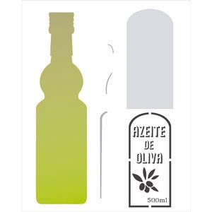 20x25-Simples-Garrafa-Azeite-OPA2066-Colorido
