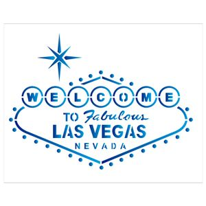 20x25-Simples-Welcome-Las-Vegas-OPA2084-Colorido