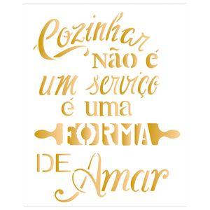 20x25-Simples-Frase-Cozinhar-OPA2184