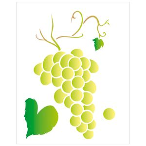 20x25-Simples-Frutas-Uva-II-OPA2187