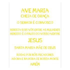 20x25-Simples-Religiao-Oracao-Ave-Maria-OPA2193