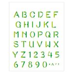 20x25-Simples-Alfabeto-Simples-OPA477-Colorido