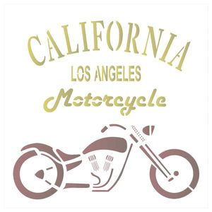 305x305-Simples-California-OPA2089-Colorido