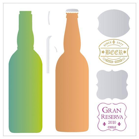 305x305-Simples-Garrafas-OPA2094-Colorido