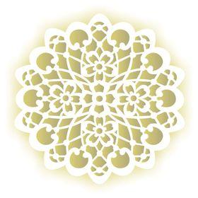 305x305-Simples-Mandala-Flor-OPA2097-Colorido