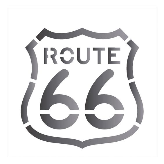 305x305-Simples-Route-66-OPA2105-Colorido
