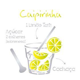 305x305-Simples-Drink-Caipirinha-OPA2195