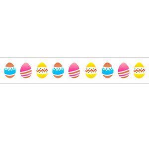 04x30-Simples-Ovos-de-Pascoa-OPA1299-Colorido