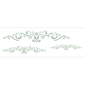 10x30-Simples-Arabesco-3-folhas-OPA1459-Colorido