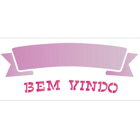 10x30-Simples-Bem-Vindo-OPA1462-Colorido