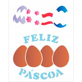 15x20-Simples-Felix-pascoa-OPA1910-Colorido