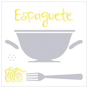 305x305-Simples-Espaguete-OPA2199