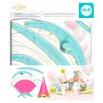 Mini-Base-Criativa-Cupcake--Diy-Party-Board--Wer011-19874--2