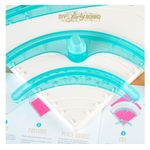 Mini-Base-Criativa-Cupcake--Diy-Party-Board--Wer011-19874--3