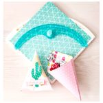 Mini-Base-Criativa-Cupcake--Diy-Party-Board--Wer011-19874--4