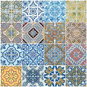 Guardanapo-para-Decoupage-Toke-e-Crie-GUA200264-19606--Azulejo-Portugues