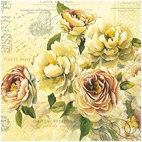 Guardanapo-para-Decoupage-Toke-e-Crie-GUA200258-19596--Floral-Romantico
