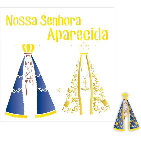 305x305-Simples-Religiao-Nossa-Senhora-Aparecida-OPA2204