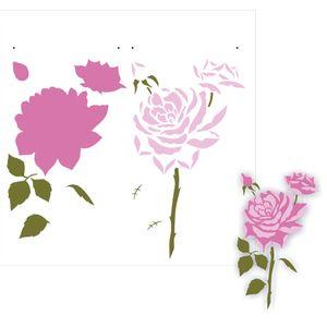 305x305-Simples-Flor-Rosas-OPA2205