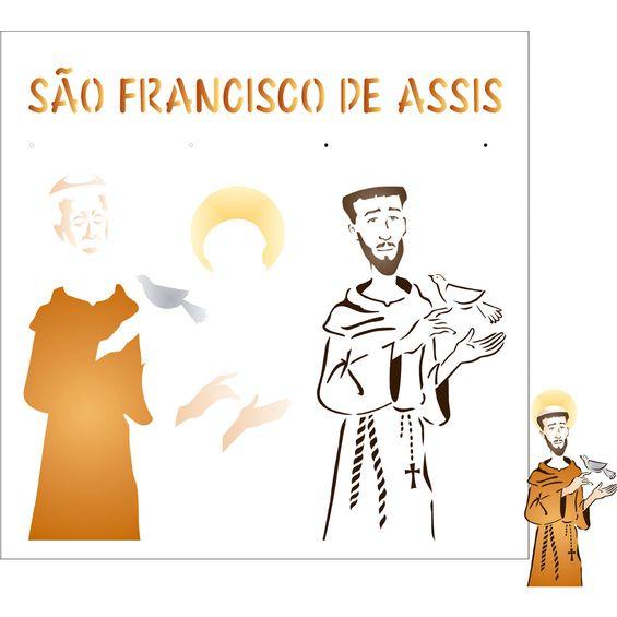 305x305-Simples-Religiao-Sao-Francisco-de-Assis-OPA2206