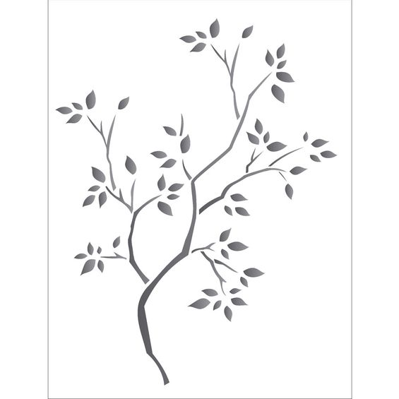 32x42-Simples-Arvores-Seca-OPA1249-Colorido