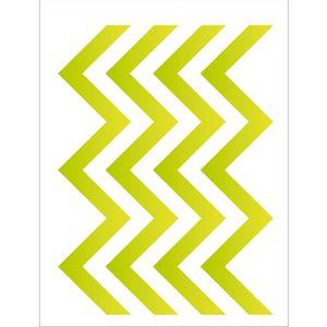 32x42--Simples-Estamparia-Chevron-OPA1267-Colorido