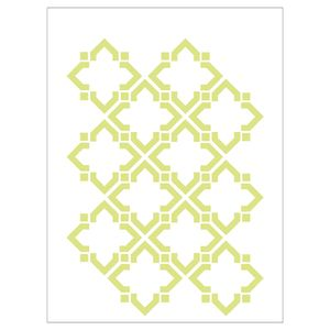 15X20-Simples-Estamparia-4-pontas-OPA1755-Colorido