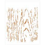 20x25-Simples-No-de-Madeira-OPA1450-Colorido