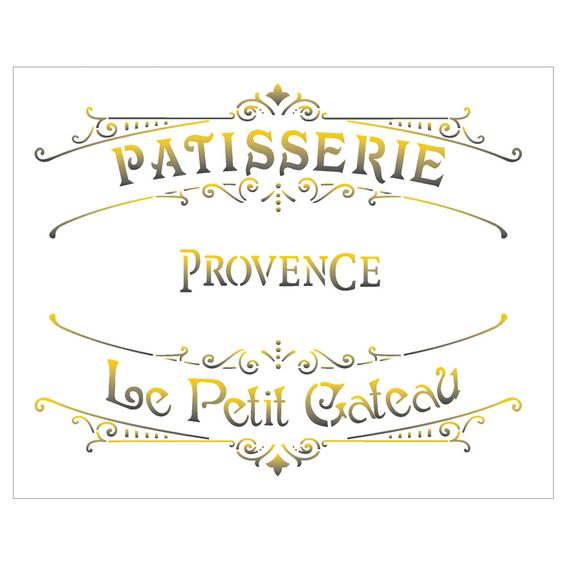 20x25-Simples-Patisserie-OPA1453-Colorido