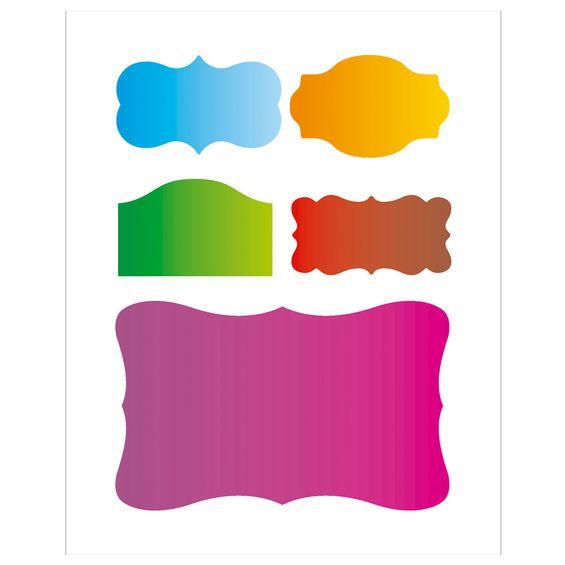 20x25-Simples-Placas-OPA1455-Colorido