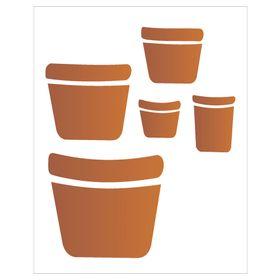 20x25-Simples-Vasos-OPA1457-Colorido