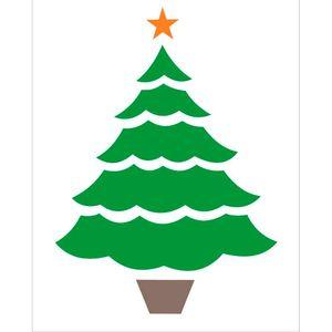 15X20-Simples-Pinheiro-de-Natal-OPA873-Colorido