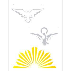 15X20-Simples-Religiao-Espirito-Santo--OPA2217-Colorido