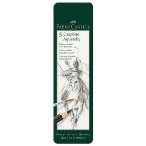 117805-aquarelle-graphite-set-1-